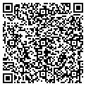 QR code with Gerald Brookshire Trucking contacts