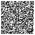 QR code with Cape Coral Breast Center contacts