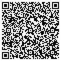 QR code with Almac Communications contacts