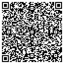 QR code with American General Life & Accdnt contacts