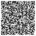 QR code with Patricia Wolfe CPA contacts