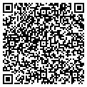 QR code with Burke's Transmission Service contacts