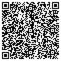 QR code with Elements Las Olas contacts