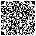 QR code with UPS Stores 391 The contacts