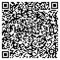 QR code with Christian Haitian Outreach contacts