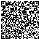 QR code with Cornerstone Portfolio Service Inc contacts