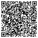 QR code with Carlton Towers II contacts