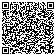 QR code with C K Land Clearing contacts