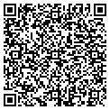 QR code with Shear Excellence contacts