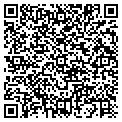QR code with Direct Signal Communications contacts