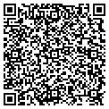 QR code with Affordable Auto Repair & Tires contacts