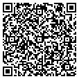 QR code with Bel Air Limo contacts