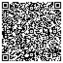QR code with Enterprise Travel Service Inc contacts