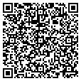 QR code with Sofias Salon II contacts