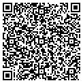 QR code with Don Cook Insurance contacts