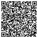QR code with Tri County Insurance Services contacts