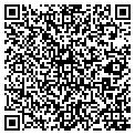 QR code with 2800 Island Blvd Condo Assn contacts