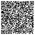 QR code with Bethesda Aquatic Rehab Therapy contacts