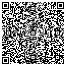 QR code with Caryn E Montague & Assoc contacts