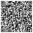 QR code with Hanger Prosthetics & Orthotics contacts