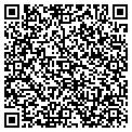 QR code with Dbest Carpet & Tile contacts