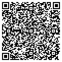 QR code with Central Legal Svc-Mid Florida contacts