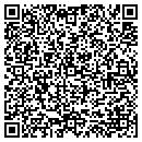 QR code with Institute-Diagnostic Imaging contacts