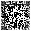 QR code with Valiente Hermanos contacts