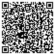 QR code with Sand Dollar contacts