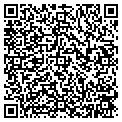 QR code with Weddington Realty contacts