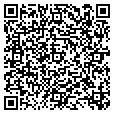 QR code with Aloha Plumbing West contacts