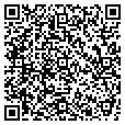 QR code with James Cusack contacts