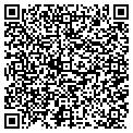 QR code with Royal House Painting contacts