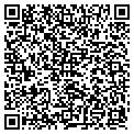 QR code with Polo Insurance contacts