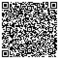 QR code with Action Inspection of South Fla contacts