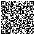 QR code with Video Etc contacts