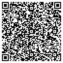 QR code with American Residential Services LLC contacts