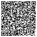 QR code with Access Realty Service contacts