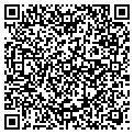 QR code with Dale Mabry Campus Library contacts