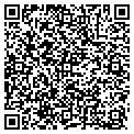 QR code with Omni Home Care contacts