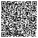 QR code with R C Center Of Florida contacts