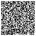 QR code with Coastline Building Service Inc contacts