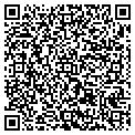 QR code with Publix Pharmacy 7490 contacts