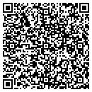 QR code with Fraternal Ord of Eagles Holly contacts