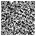 QR code with Advantage Services Inc contacts