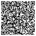 QR code with Source Research Inc contacts