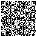 QR code with Honorable Daryl E Trawick contacts