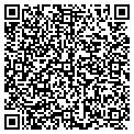 QR code with Caffe Americano Inc contacts