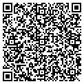 QR code with Edith Harris Child Care contacts