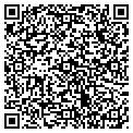 QR code with Robs Kiln Service & Sales Co contacts